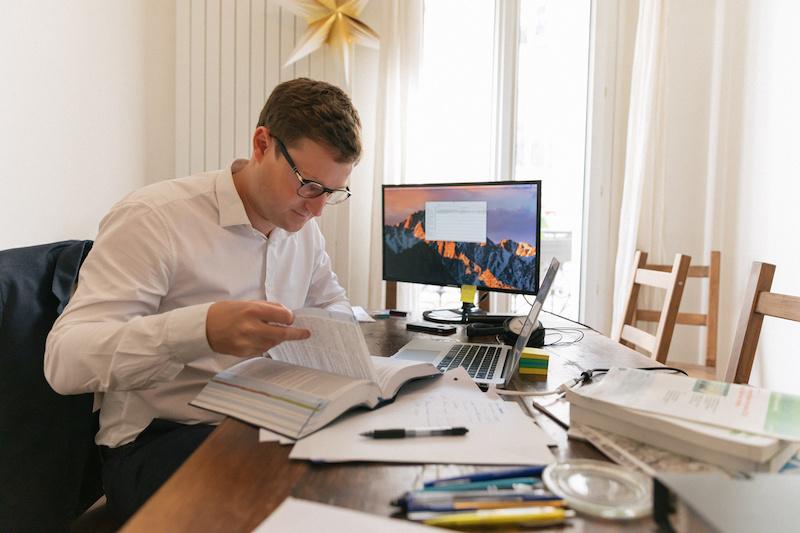 expert comptable Ixelles