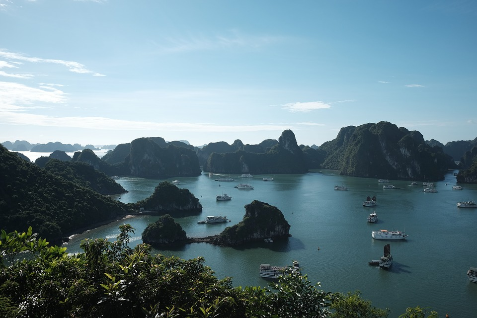iles_vietnamiennes